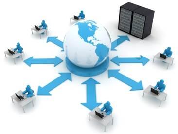 Area e-learning